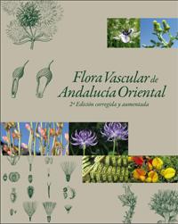 Flora Andalucía Oriental